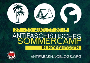 BASH Camp