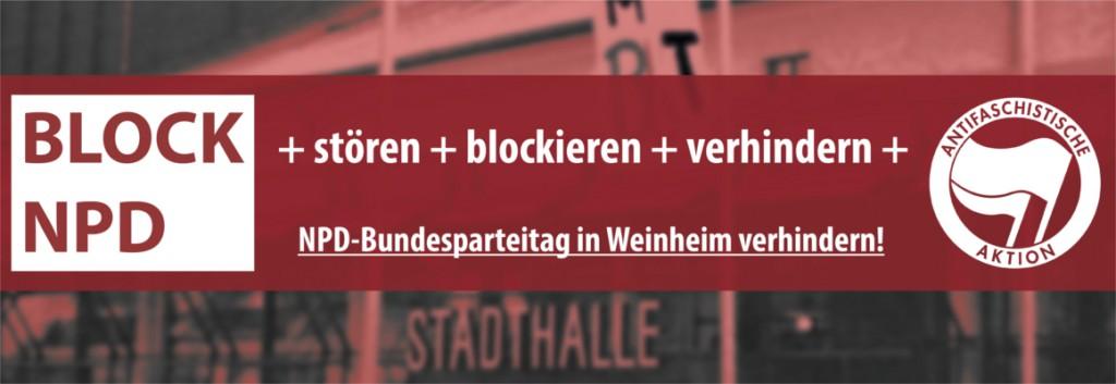 BlockNPD