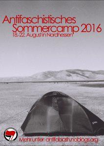 Sommercamp2016b